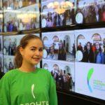 III Всероссийский научный Форум «Наука будущего – наука молодых»