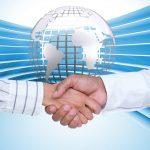 {:ru}Поддержка международных научных коллабораций{:}{:en}Supporting international scientific collaborations{:}