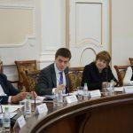 Объявлен конкурс по одиннадцатой очереди реализации постановления Правительства РФ № 218