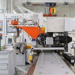 Более 170 заявок поступили на конкурс по созданию высокотехнологичных производств в РФ