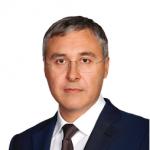 Разъяснения министра науки и высшего образования  В.Н. Фалькова о работе вузов в условиях коронавируса.