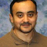 Ученый-мегагрантник избран действительным членом SIAM