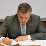 """В Забайкалье будет создан НОЦ """"Байкал"""""""