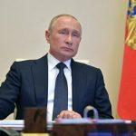 Президент России В.В. Путин: «России нужны собственные национальные рейтинги вузов»