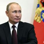В России создадут Национальную базу генетической информации.