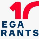 Разъяснены правила участия в восьмом конкурсе мегагрантов