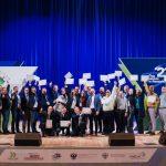 33 ученых стали финалистами конкурса «Лидеры России»